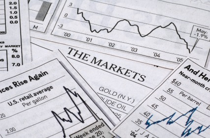 iStock Commodities Markets XSmall What Are Commodities and Why Do They Matter?