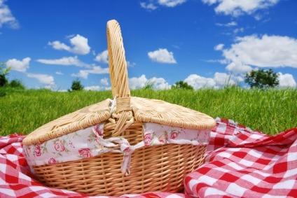 What to Bring to Your Labor Day Picnic - Quicken Loans Zing Blog
