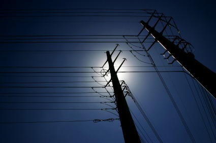 iStock Power Lines XSmall Winter Power Outage Safety Tips