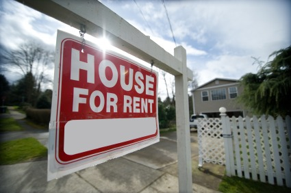 To Be a Landlord, or Not to Be a Landlord, That Is the Question - Quicken Loans Zing Blog