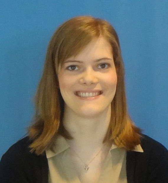 Amy Duprey's Internship at Quicken Loans - Quicken Loans Zing Blog