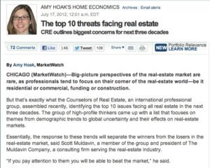 Screen shot 2012 08 15 at 11.29.49 AM 300x240 Realistic Threats Facing The Real Estate Market