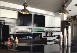 chez zara 300x207 Chez Zara Coffee Opens in Downtown Detroits M@dison Building