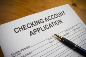Rejected from Opening a Bank Account? Follow These Steps