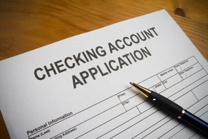 Rejected From Opening A Bank Account Follow These Steps