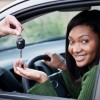Car Insurance and Teen Drivers: How to Lower the Cost