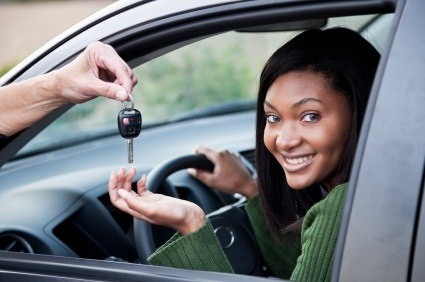 Model Car Insurance And Teen Drivers How To Lower The Cost  ZING Blog By