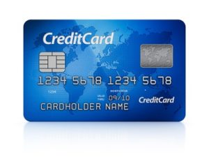 How Does Credit Card Inactivity Impact Your Credit Score?