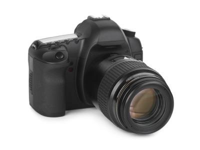 5 Cameras to Consider Purchasing - Quicken Loans Zing Blog