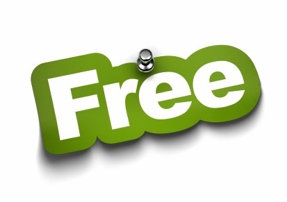 5 Things That Are Still Free - Quicken Loans Zing Blog