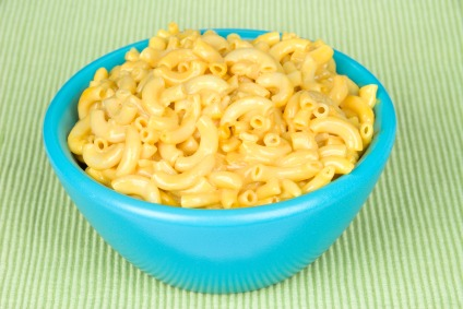 Making Food In Your Dorm Room - Quicken Loans Zing Blog