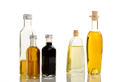 Bug Repellent Vinegar   Quicken Loans Zing Blog
