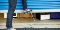 5 Benefits of Renters Insurance