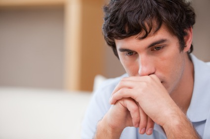 Unemployment Benefits Set to Expire - Quicken Loans Zing Blog
