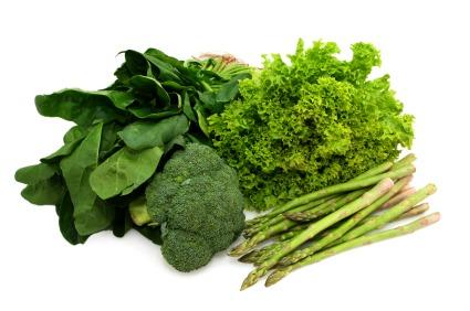 Fall Gardening Tips - Quicken Loans Zing Blog