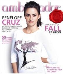 Ambassador Magazine - Quicken Loans Zing Blog