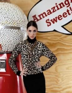 Ambassador Magazine Fall Fashion - Quicken Loans Zing Blog