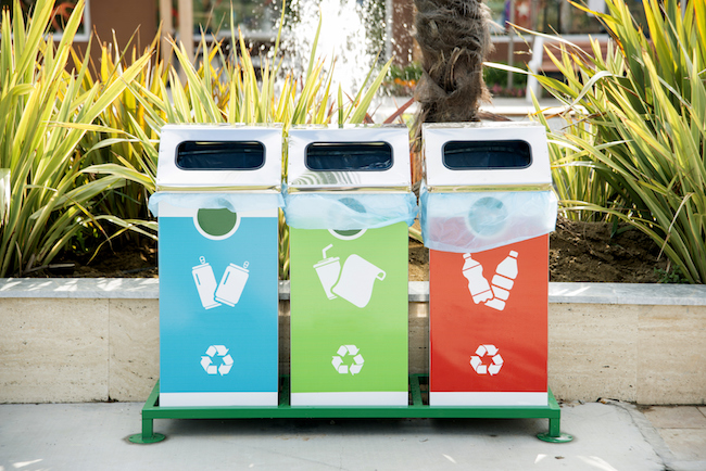 The New Rules You Need to Know About Recycling Plastic – Quicken Loans Zing Blog