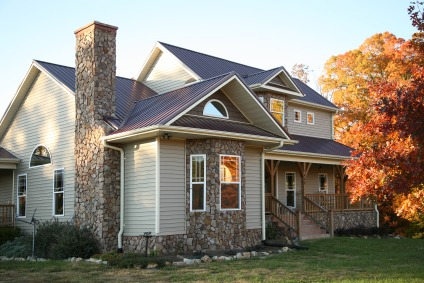houseinthefall Maintenance Tips to Protect Your Home in 2013