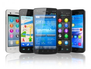 Looking to Save Money? A Prepaid Smartphone Might be for You