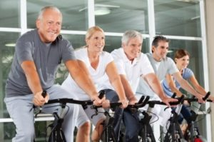iStock 000021303711XSmall 300x199 Are Gym Memberships Too Costly?