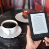 Kindles and Nooks and E-Readers, Oh My! - Quicken Loans Zing Blog