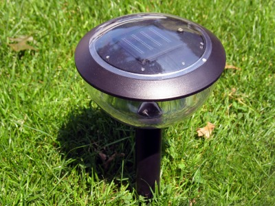 Small Ways to Incorporate Solar Power - Quicken Loans Zing Blog