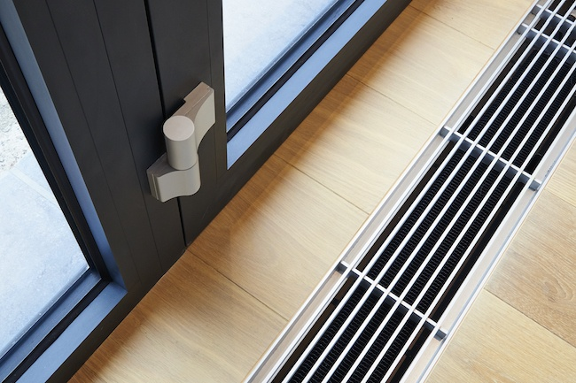 Different Types of Air Ducts and How to Clean Them