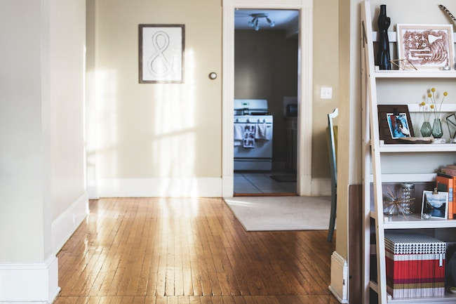 Pros And Cons Of Wood Floors Zing Blog By Quicken Loans