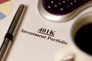 Want Free Money? Maximize Your 401(k)