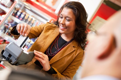 Debit Cards: A Convenience or a Hassle? - Quicken Loans Zing Blog