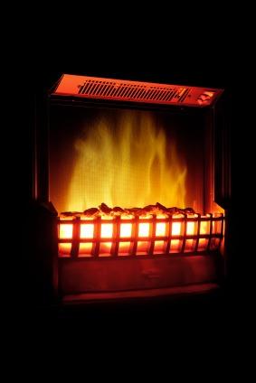 Fire Safety Friday: Flameless Alternatives - Quicken Loans Zing Blog