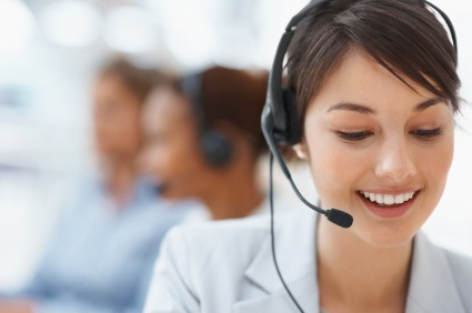 Stop the Phone Calls: Confessions of a Telemarketer - Quicken Loans Zing Blog