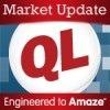 Stocks Up On Black Friday - Market Update - Zing Blog