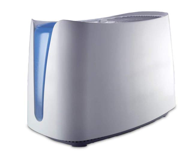 What Kind of Humidifier Should You Get? - Quicken Loans Zing Blog