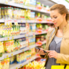 Application Motivation: Saving at the Grocery Store - Quicken Loans Zing Blog