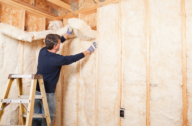 4 Alternative Insulation Options For Your Home Zing Blog By