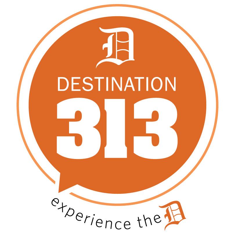 Destination 313 - Quicken Loans Zing Blog