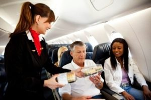 Do Airline Costs Scare You? Take Advantage of these Perks! - Zing Blog