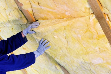 4 Alternative Insulation Options For Your Home Quicken Loans Zing Blog