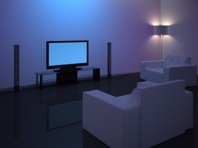 TV Glare a Problem for You? Follow These Steps! - Quicken Loans Zing Blog