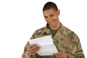 iStock 000019604526XSmall 300x199 Holiday Cards for Heroes