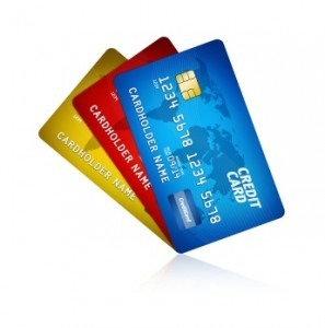 Without a Credit Card Temporarily? Here are Other Options for You! - Zing Blog