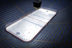 NHL Lockout Bad for Fans and the Economy - Zing Blog