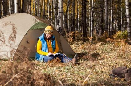 Last Minute Fall Weekend Getaways - Quicken Loans Zing Blog