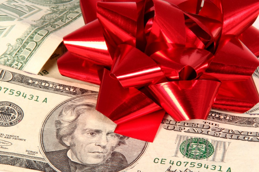 8 Smart Uses For a Year-End Bonus - Quicken Loans Zing Blog