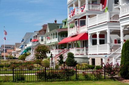 Victorian Style Homes - Quicken Loans Zing Blog