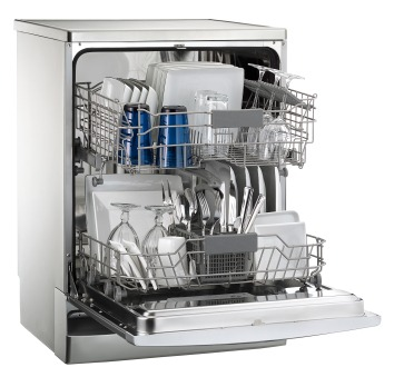 iStock dishwasher 25 Things You Can Wash in the Dishwasher… Besides Dishes