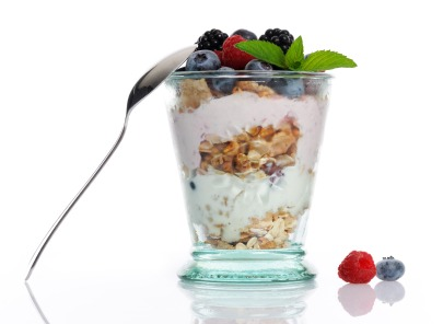 Thanksgiving Breakfast Ideas - Quicken Loans Zing Blog
