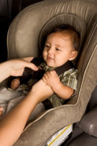 iStock 000008268014XSmall 200x300 Are You Using Your Car Seat Correctly?